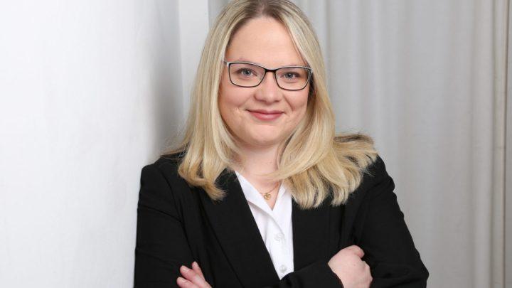 Sarah Schwarz, TMD Friction