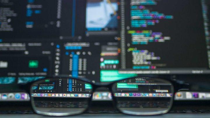Daten Datenschutz