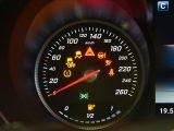 """Experten verlangen fairen Wettbewerb um """"Datenschatz der Autofahrer"""""""
