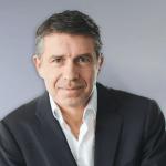 Emmanuel Donati ist Managing Director bei marketparts.com.