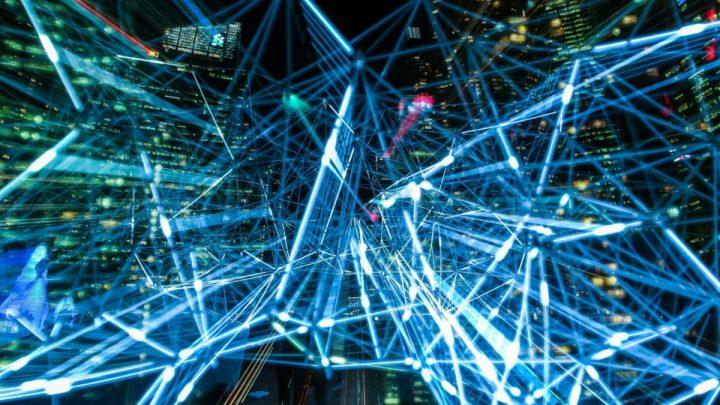 künstliche intelligenz im mittelstand