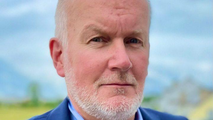 Christian Koeper, Experte Digitalisierung