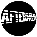 cropped-Aftermencircle