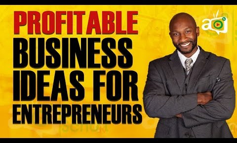 10 Profitable Business Ideas You Want to Consider After COVID-19
