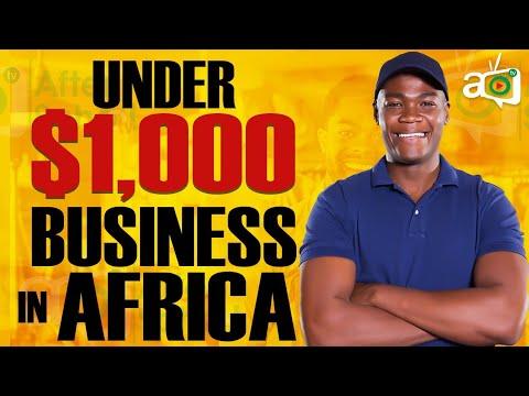 7 Lucrative Businesses