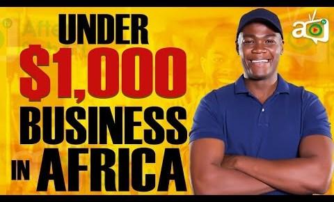 Lucrative Businesses