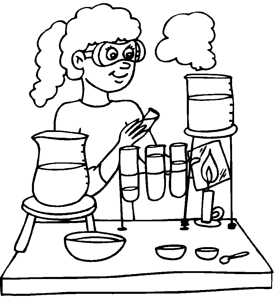 black lab coloring pages coloring pages