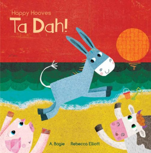 HappyHooves-TaDah-768x782