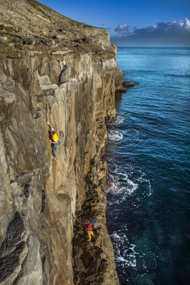 chris-weedon-first-ascent-of-second-helping-e5-6a-fishermens-ledge-swanage-5-11-2016