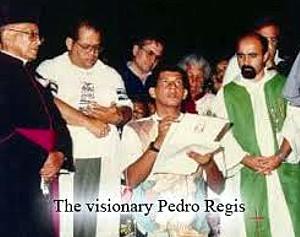 Résultats de recherche d'images pour «PEDRO REGIS»
