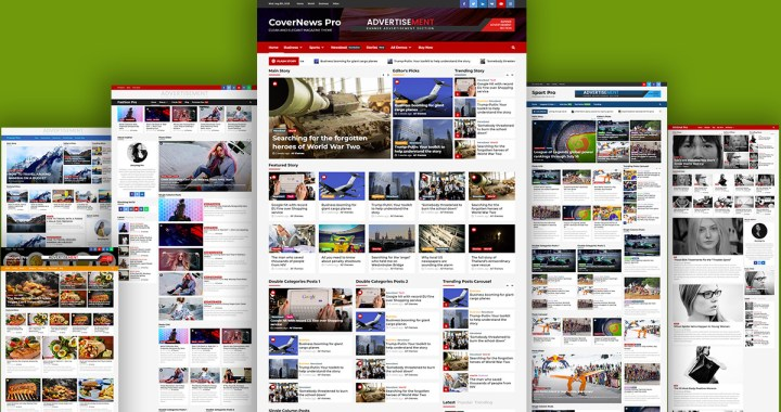 CoverNews-pro-theme-preview-2