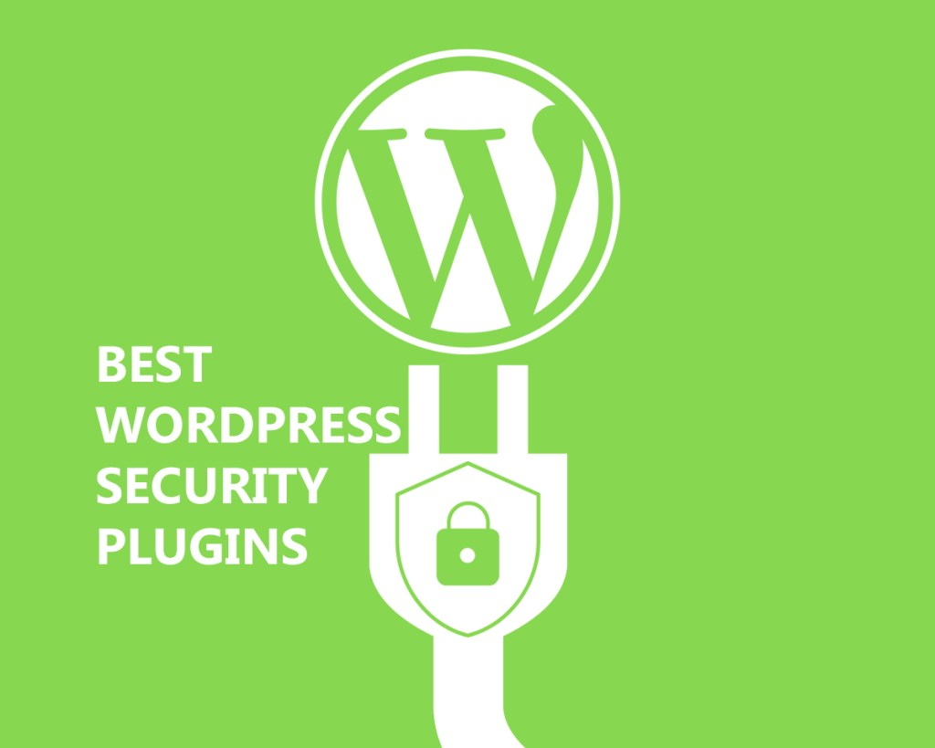 best-wordpress-security-plugins