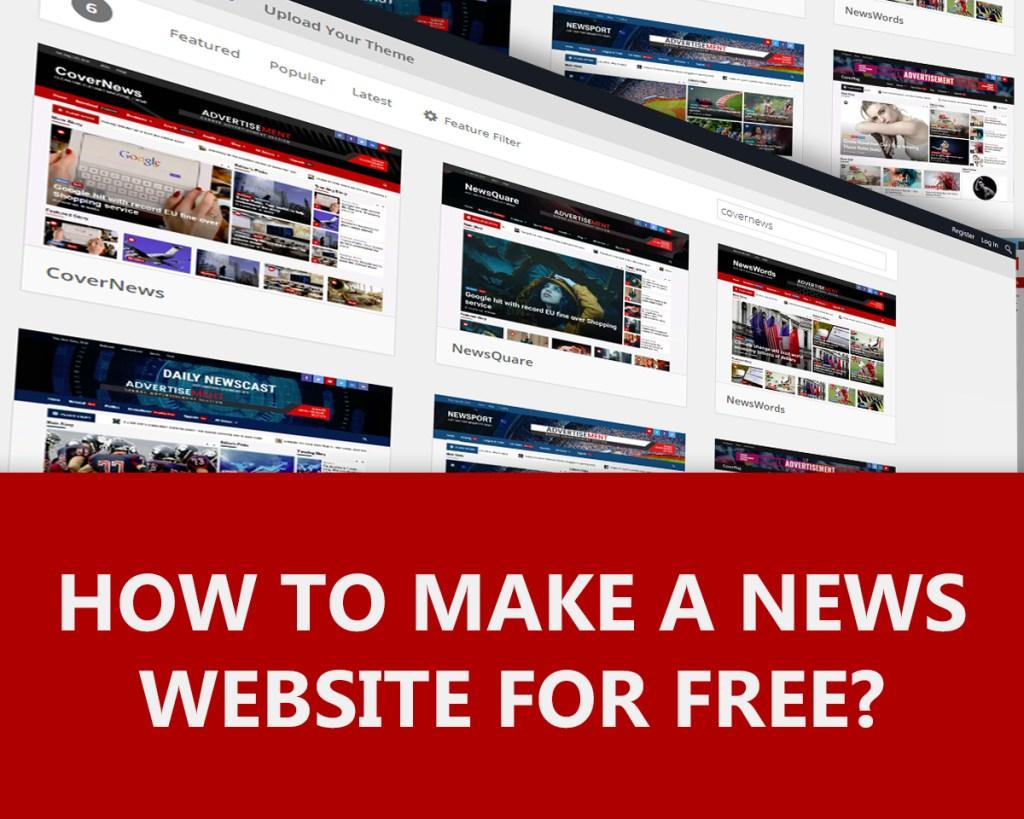 news-site2