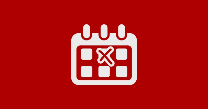 How-to-remove-the-date-from-WordPress-Post