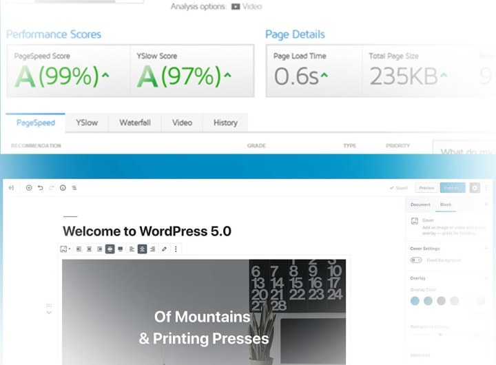 How-to-Boost-the-Speed-and-Performance-of-your-WordPress-Website