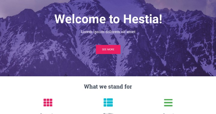 How-to-Create-your-Business-Website-with-Hestia