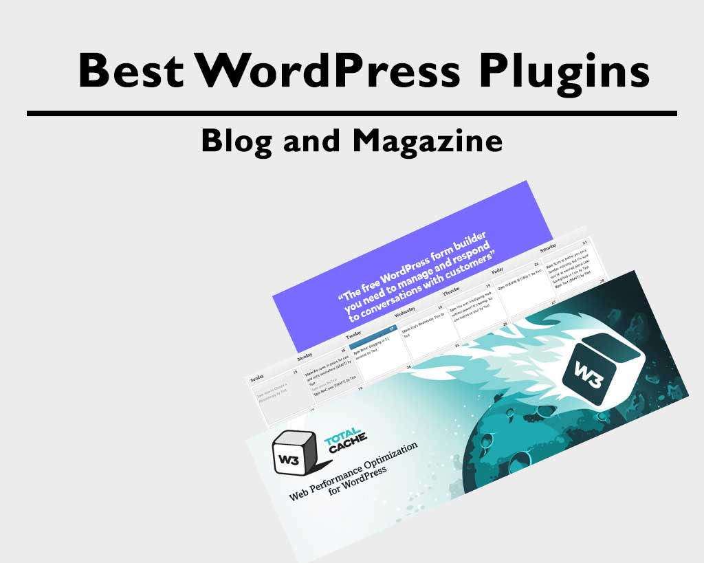 best-plugins-blog