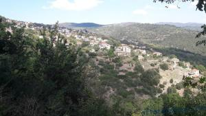 Agios Petras