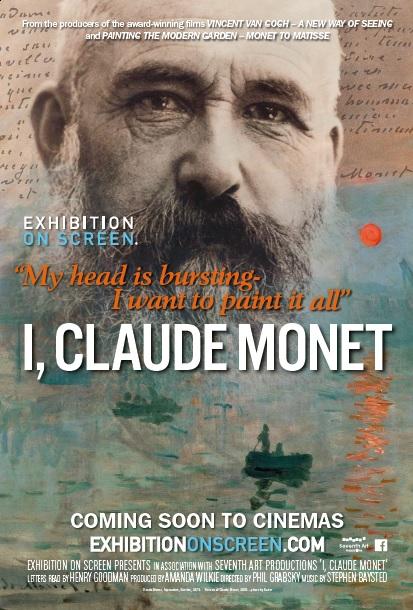 20170927Film_claude-monet