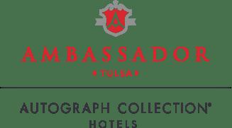 AmbassadorHotel_2