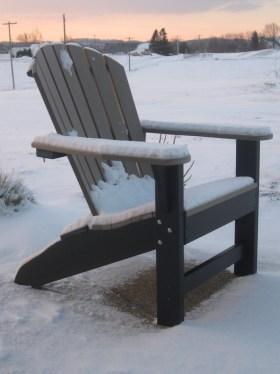 Leigh-county-adirondack-chair