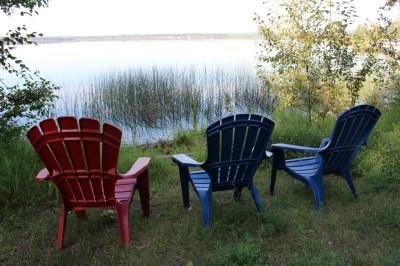 polywood-south-beach-adironack-chair