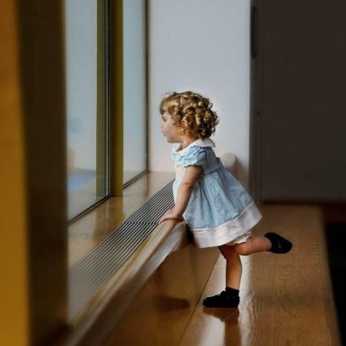 卵巣腫瘍,卵巣嚢腫,子供,人の役に立つ