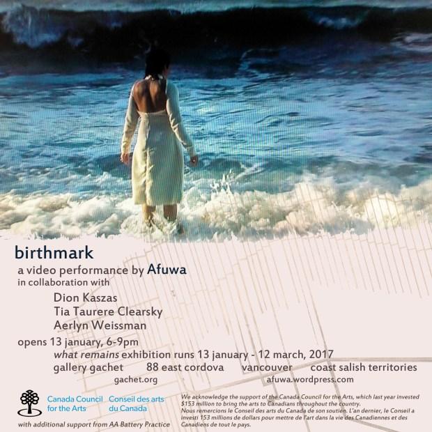 afuwa-birthmark-web-final-lr