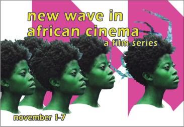 graphic by Afuwa from Kwaku Ananse film still
