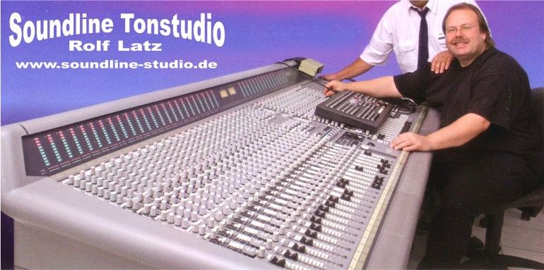 Rolf Studio 2