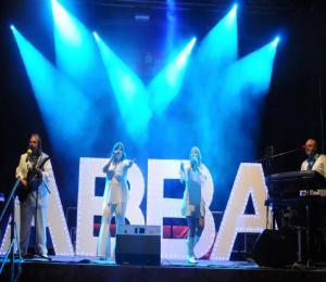abba-Meppen - stadtfest-2010 - Hans