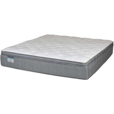 Picture Of Simmons Farrah Hills Mattresses