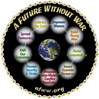 AFWW logo2inforwebMA11452074-0002