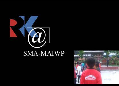 rk_smamaiwp-1.jpg