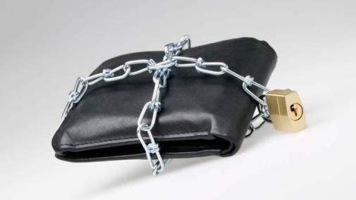 protect-wallet