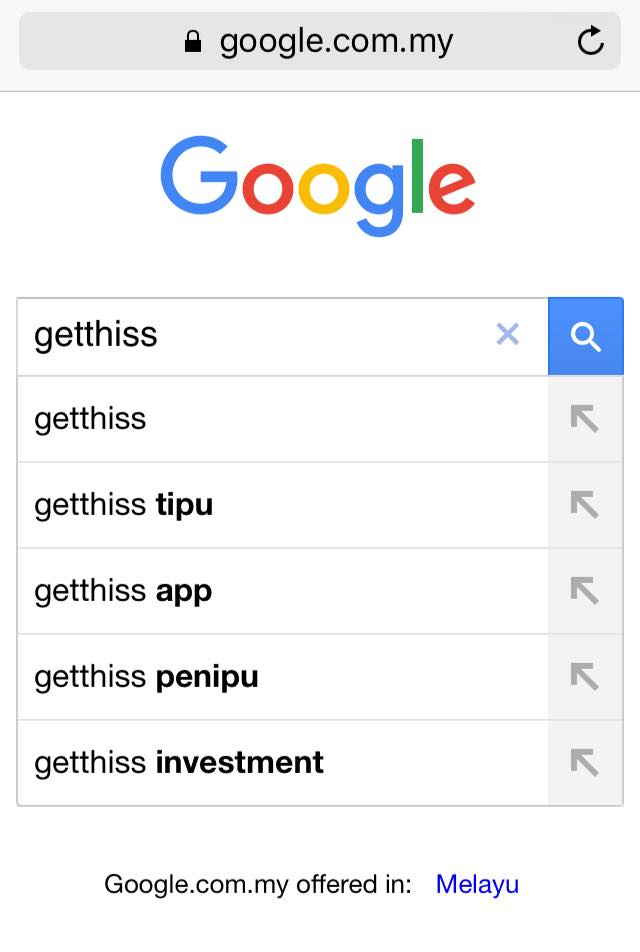 getthiss