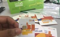 Unifi-Dapatkan 100GB Simkad Unifi Percuma