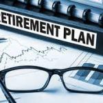 kewangan persaraan