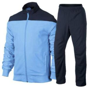 Men Jogging And Sportswear Tracksuit AFYM:1011