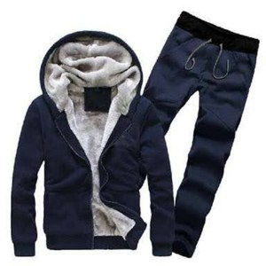 Men Sportswear Hooded Track Suit AFYM:1002