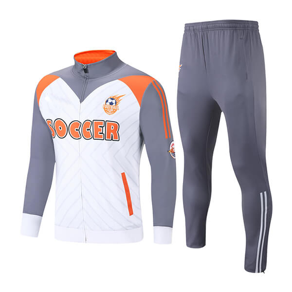 Sublimation Tracksuits For Tournament AFYM:1030