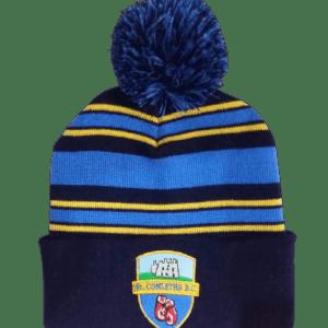 Customize Club Hats/Beanies AFYM:19000