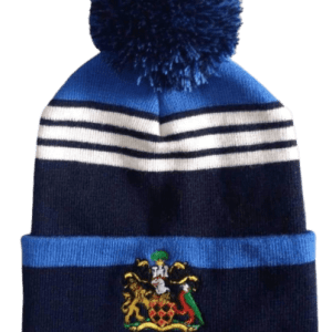 Customize Hats-Beanies AFYM:19001