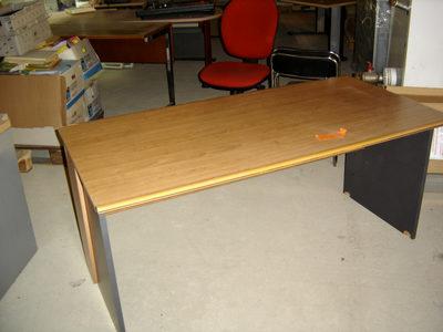 mobilier de bureaux d occasion aux
