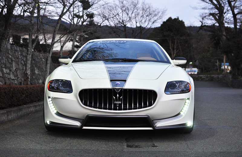 Best Led Lights Cars