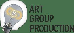 AG-Production