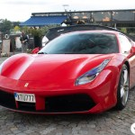 Ferrari 488 Gtb 29 September 2020 Autogespot
