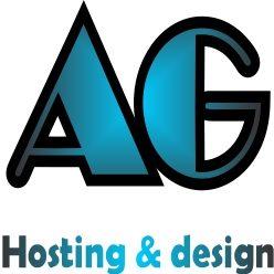A.G. Hosting & Design