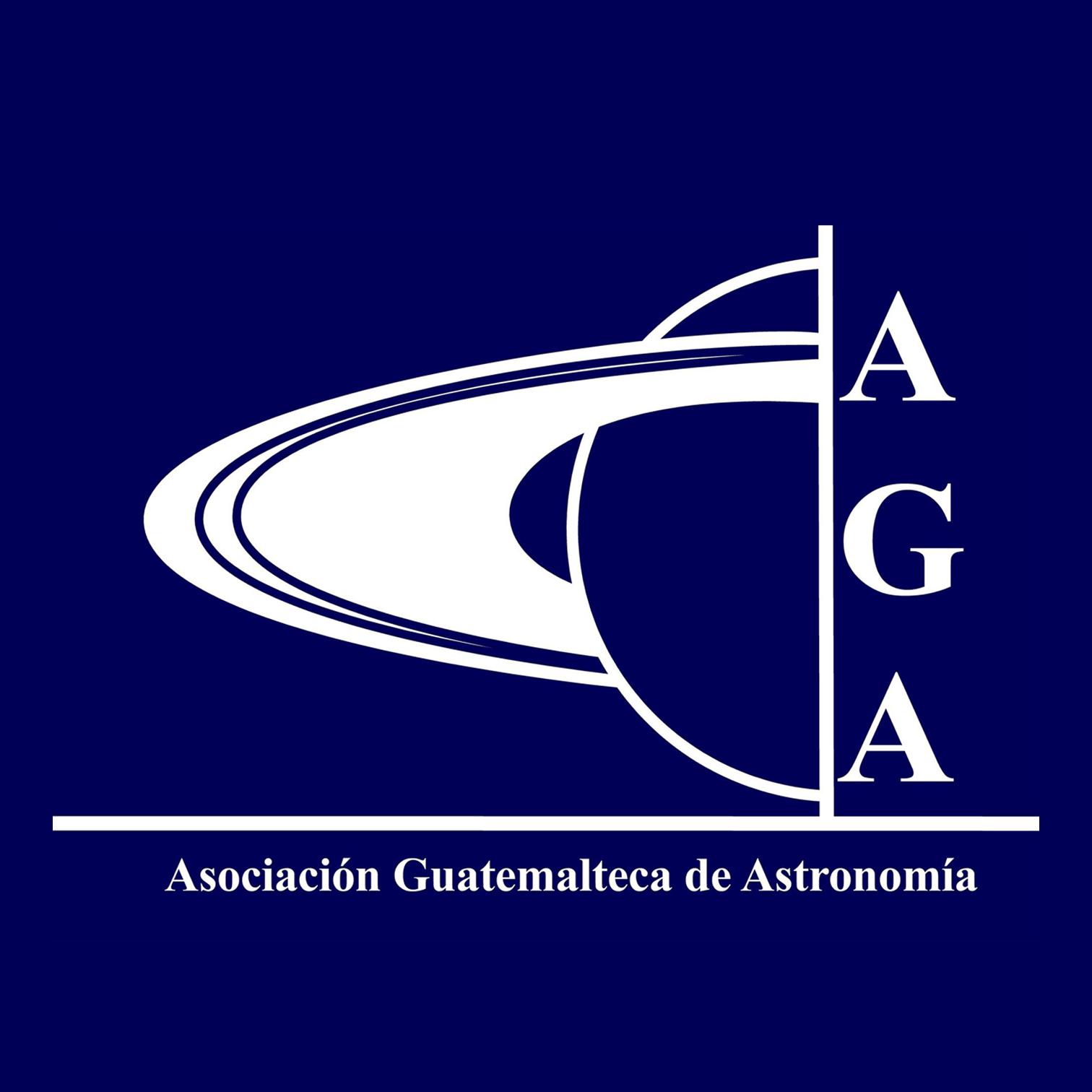 Asociación Guatemalteca de Astronomía