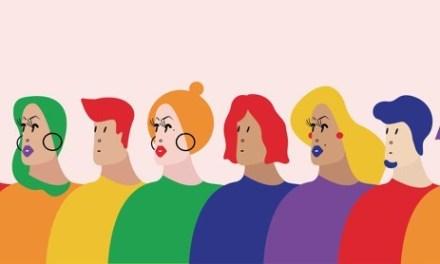 TRES ACALORADOS DEBATES EN EL SENO DEL FEMINISMO